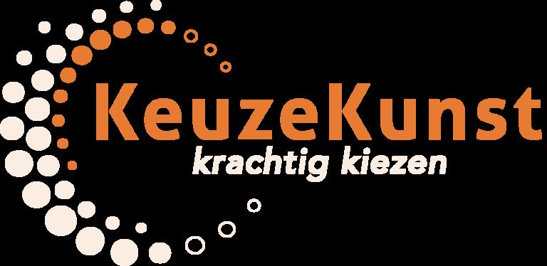 KeuzeKunst-YOURPRESS wit